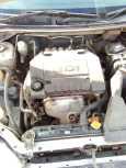 Mitsubishi Lancer, 2001 год, 170 000 руб.