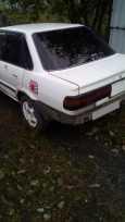 Toyota Sprinter, 1991 год, 30 000 руб.