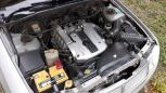 Nissan Cedric, 2001 год, 330 000 руб.