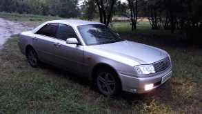 Хабаровск Cedric 2001