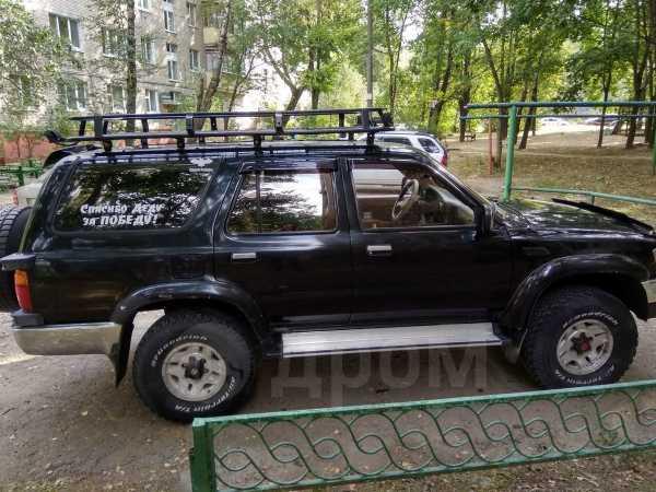 Toyota 4Runner, 1992 год, 239 000 руб.