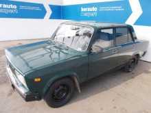 ВАЗ (Лада) 2105, 2005 г., Воронеж