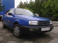 Симферополь Vento 1997
