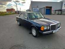 Омск E-Class 1979