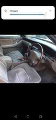 Nissan Laurel, 2002 год, 220 000 руб.