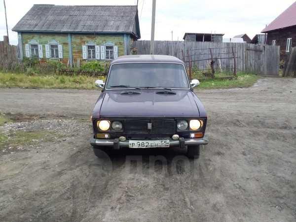 Лада 2106, 2002 год, 19 000 руб.