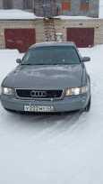 Audi A8, 1998 год, 325 000 руб.