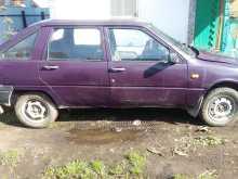 Иркутск 2126 Ода 2005