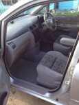 Mazda Premacy, 2002 год, 290 000 руб.