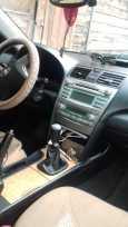 Toyota Camry, 2007 год, 620 000 руб.