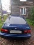 Honda Civic Ferio, 1994 год, 55 000 руб.