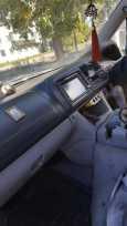 Mazda Bongo Friendee, 1990 год, 130 000 руб.