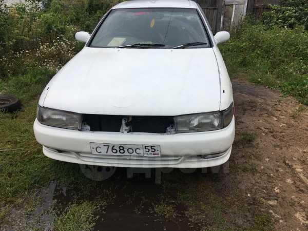 Toyota Cresta, 1995 год, 99 500 руб.