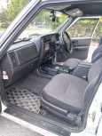 Jeep Cherokee, 2000 год, 355 000 руб.