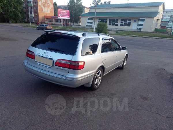 Toyota Camry Gracia, 1997 год, 300 000 руб.