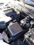 Chevrolet Niva, 2012 год, 290 000 руб.