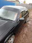 Toyota Camry Gracia, 2000 год, 225 000 руб.