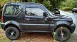 Suzuki Jimny, 2007 год, 440 000 руб.