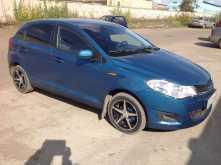 Омск Very A13 2013