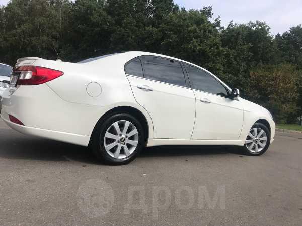Chevrolet Epica, 2011 год, 430 000 руб.