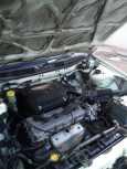 Nissan Avenir, 1998 год, 95 000 руб.