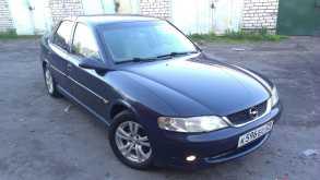 Архангельск Opel Vectra 1999