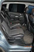 Ford S-MAX, 2009 год, 669 000 руб.