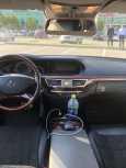 Mercedes-Benz S-Class, 2011 год, 1 650 000 руб.