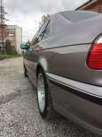BMW 5-Series, 2000 год, 420 000 руб.