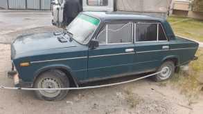 Сургут 2106 2002