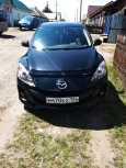 Mazda Mazda3, 2012 год, 595 000 руб.