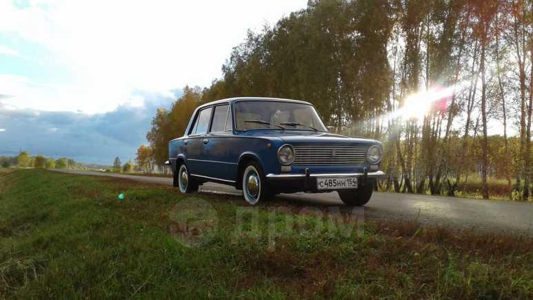 Лада 2101, 1978 год, 200 000 руб.