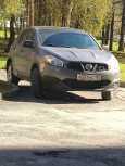 Nissan Qashqai, 2010 год, 470 000 руб.