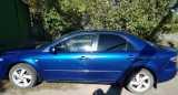 Mazda Mazda6, 2005 год, 300 000 руб.