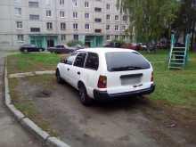 Ангарск Sprinter 2000