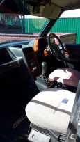 Suzuki Escudo, 1992 год, 405 000 руб.