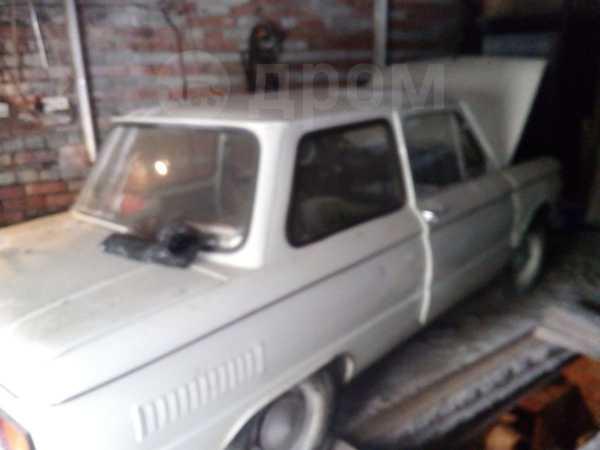 ЗАЗ ЗАЗ, 1990 год, 20 000 руб.