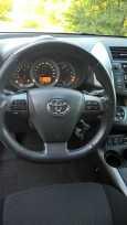 Toyota RAV4, 2010 год, 915 000 руб.