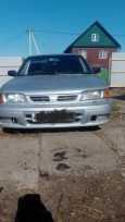 Nissan Avenir, 1991 год, 99 999 руб.