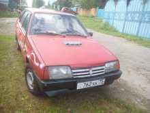 Могоча 21099 1995