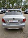 Volkswagen Polo, 2013 год, 380 400 руб.