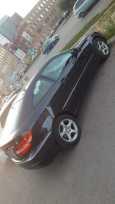 Mercedes-Benz CLC-Class, 2009 год, 650 000 руб.