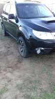 Subaru Forester, 2011 год, 600 000 руб.