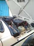 Лада 4x4 2121 Нива, 1984 год, 99 999 руб.