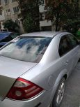 Ford Mondeo, 2006 год, 270 000 руб.