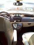 Peugeot 807, 2002 год, 349 000 руб.