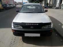Улан-Удэ Sprinter 2002
