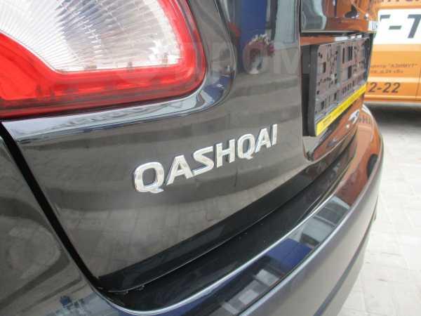 Nissan Qashqai, 2013 год, 719 000 руб.