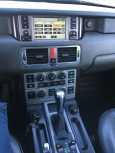 Land Rover Range Rover, 2005 год, 600 000 руб.