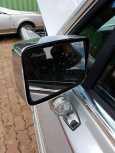 Lincoln Town Car, 1989 год, 2 750 000 руб.